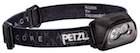 Actik Core headlamp by Petzl - ideal for salmon fishing.